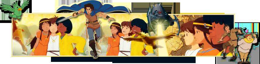 Le hit des génériques de dessins animés (Decembre 2014) 31350090213radioanimeswebdelagenerationotaku