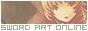 ☆  Yu-Gi-Oh! GX RPG ☆ 31401274b2