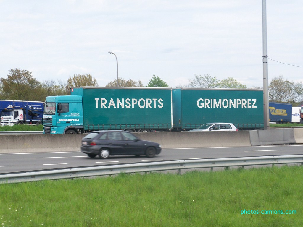 Grimonprez (Neuville en Ferrain) (59) (groupe Blondel) - Page 4 314026photoscamions30Avril201273