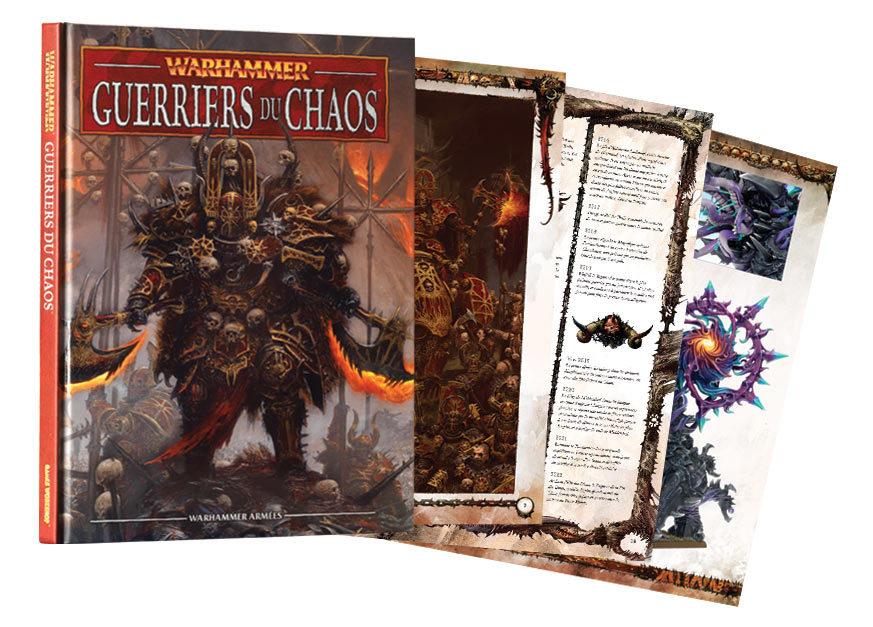 Warhammer Battle : Les nouveaux Guerriers du Chaos 314434Guerriersduchaos2