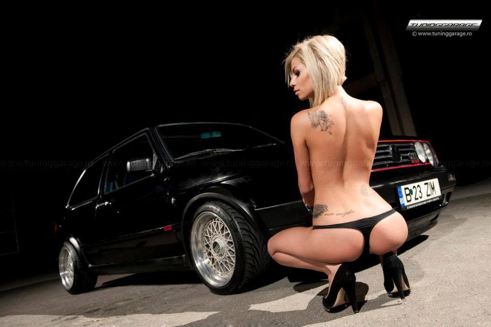 Volkswagen et ses donzelles ... - Page 38 3144571911823222014317987887351646523n