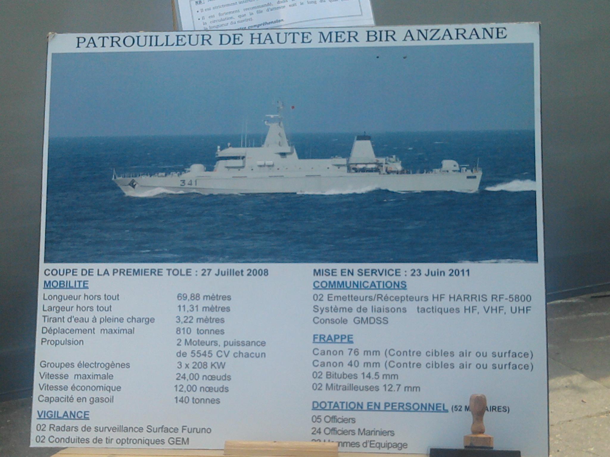 Armada de Rouen 2013 31447320130608150651
