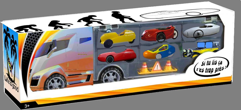 vélorizonthologie 314657camiontransportvelomobileforum