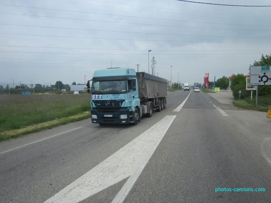 STT (Aron - Mayenne, 53)(groupe Rouxel) 314689IMG0684Copier