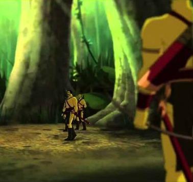 South America Tales [Mission JL-Batman, Flash, WW] 315190sddefault