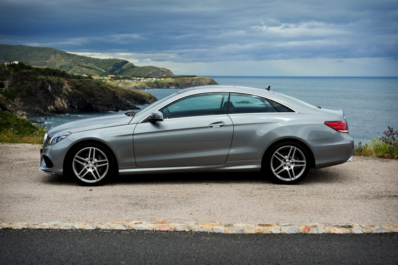2016 - [Mercedes] Classe E [W213] - Page 6 315214mercedesbenzclasseeamghypemeanseverything28