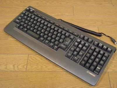 Débat : Le plus bel ordinateur 8/16 bit 315518SHAx68000XVI1G