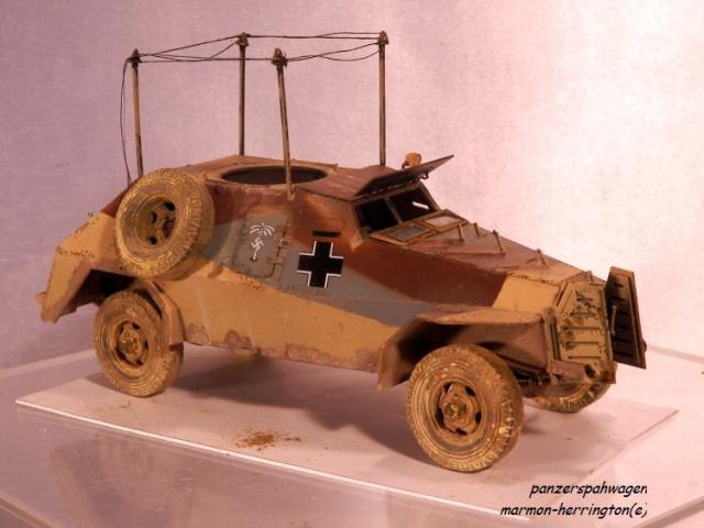 panzerspahwagen(Marmon-Herrington(e)IBG model 1/35 - Page 2 315550PC260015