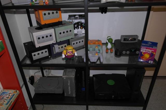 ma collection  315753SAM5193Copier