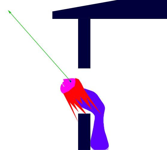 2017: le 19/08 à 3h - ovni en forme de boomerang, + boule -  Ovnis à Lieurey - Eure (dép.27) - Page 7 315925dispotransversale2