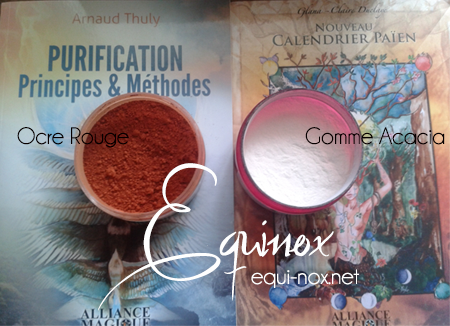 Tutoriel : bougie magique de protection / purification 315962gommeocreequi