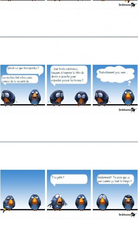 petite blagounette... - Page 33 316293image539