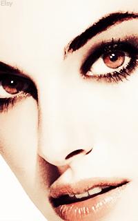 Natalie Portman - 200*320 316358Nathalie3