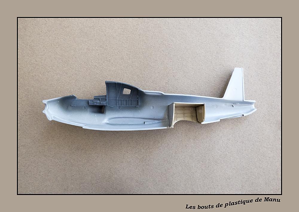 breguet alize 1 72 - Breguet Alizé Frrom 1/72-Terminé. - Page 2 3163663002