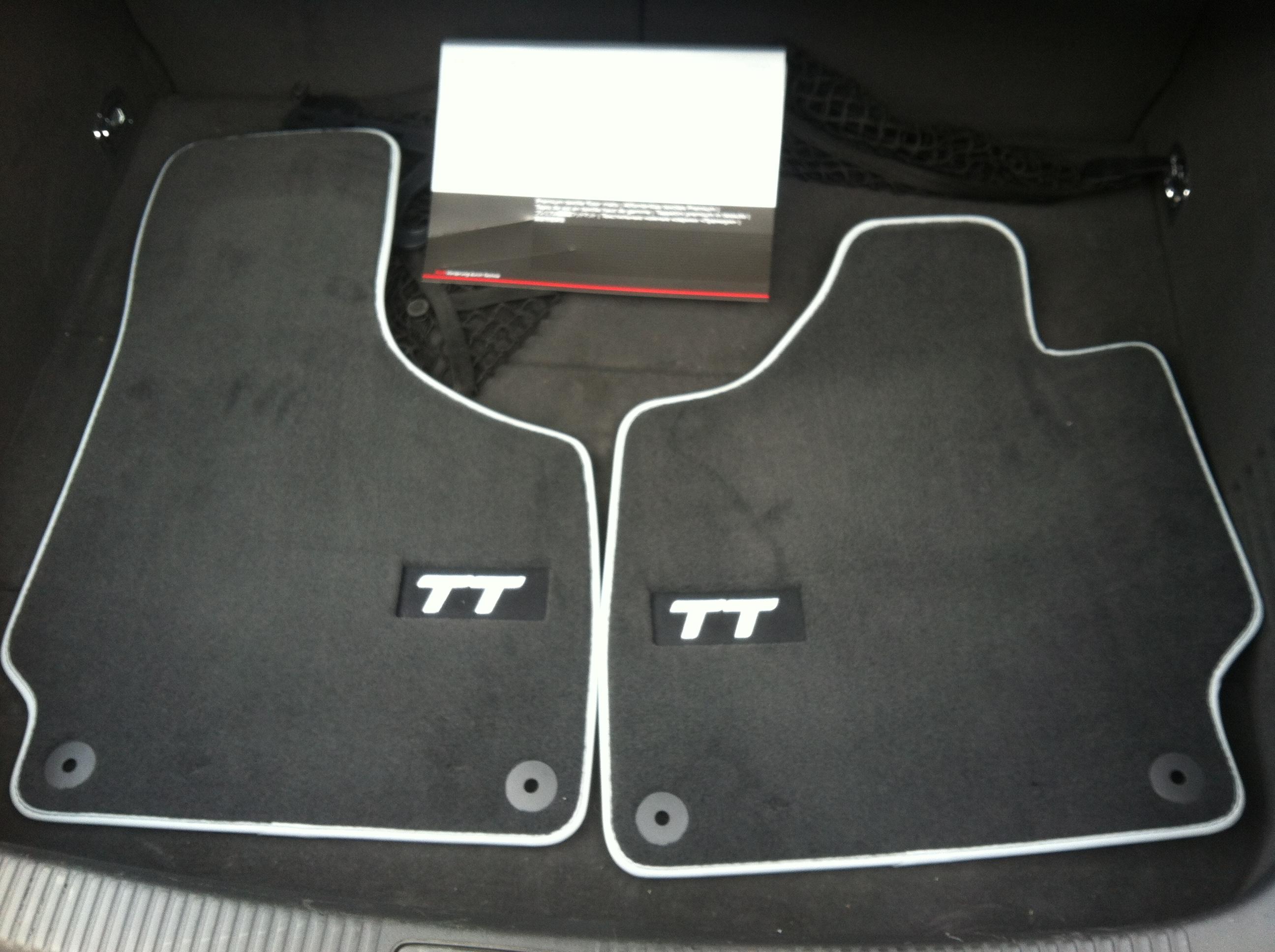 La TT de Tony  - Page 3 316473IMG1018