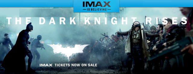 La Trilogie Batman projetée en IMAX (70mm/15 perf) au BFI à  Londres 316493dark