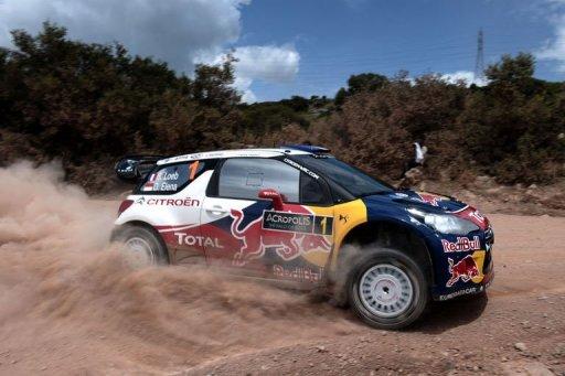 WRC Rallye de l'Acropole Grèce 2012 (jour -1 -2) 3165762012rallyedegreceSbastienLoeb