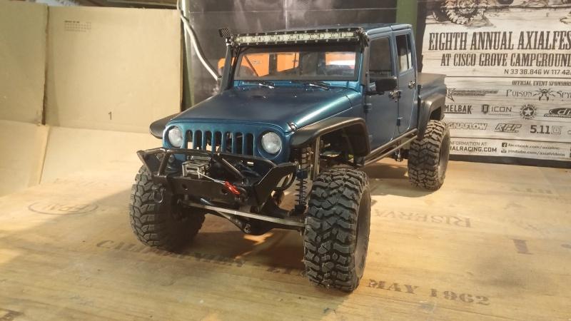 Jeep JK BRUTE Double Cab à la refonte! - Page 3 31698420141028183835