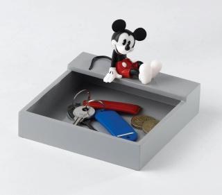 Disney Enchanting Collection - Enesco (depuis 2012) 317105DEC3