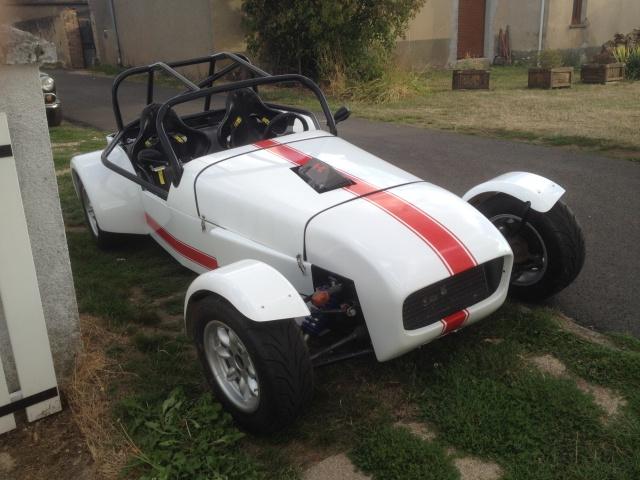 [alex89] Haynes roadster 317286IMG34621