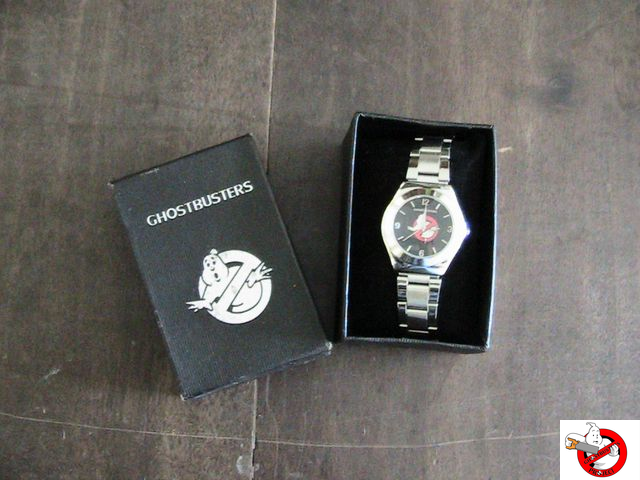 Collection privée de Ghostbusters Project 31748017