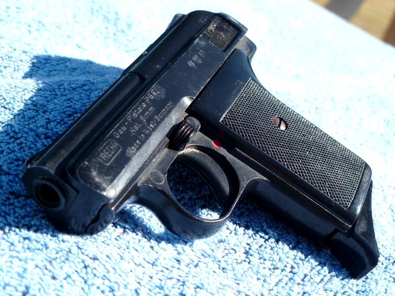 KorteX - Mes Armes 317849Reck1