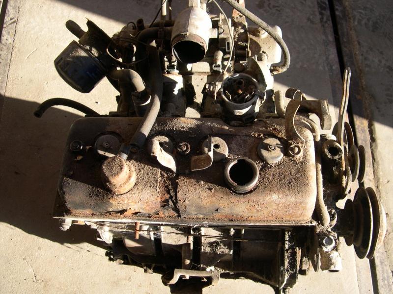 moteur d'expo 317914DSCN7858