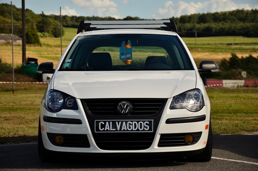 VW Camp'Mans 2012 - Les photos 318423DSC1891