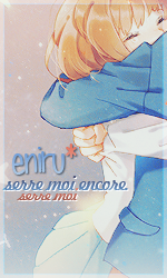 Eniru