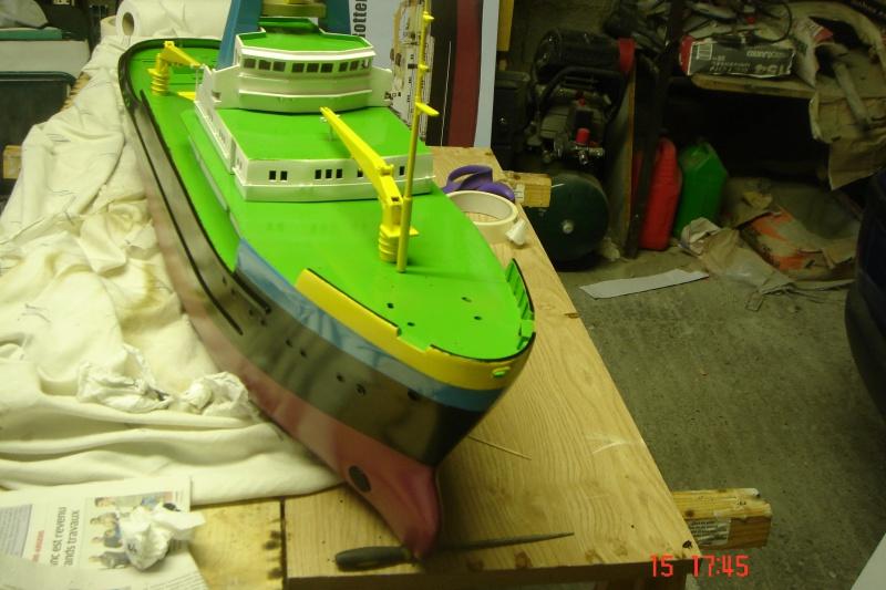 Remorqueur Smit Rotterdam (Billing Boats 1/75°) de Henri - Page 3 318738DSC07558