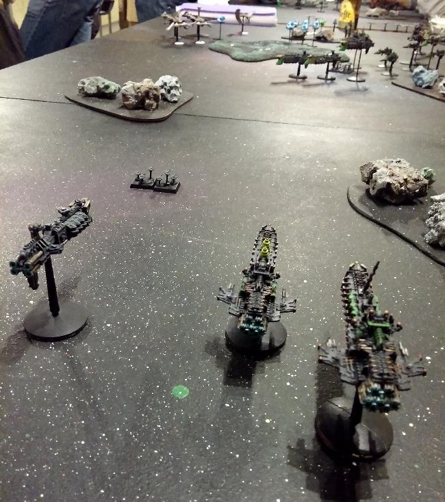 [Navy vs Nec] 5.000 points sur la table ! 31877720160127200734