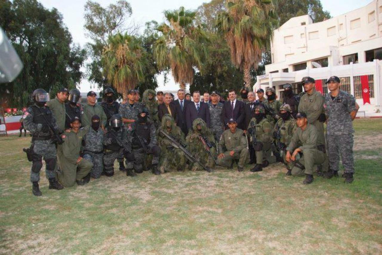 القـوات الخـاصــة حول العالم - حصري لصالح منتدى الجيش العربي 3190295638753918844108724781903035406n