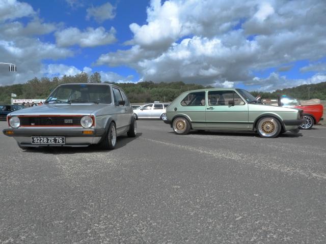 VW Camp'Mans 2012 - Les photos 319265P1020195