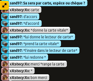 [sand97] Rapport d'action RP - Page 4 319445364