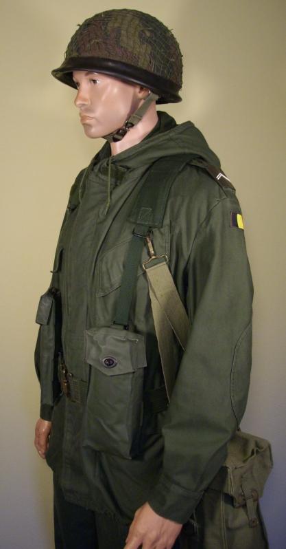 Quelques tenues sur mannequin 319483soldier4