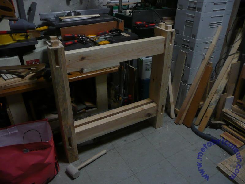 The Badger Workbench (ou l'etabli du blaireau) - Page 5 319522P1030709mb