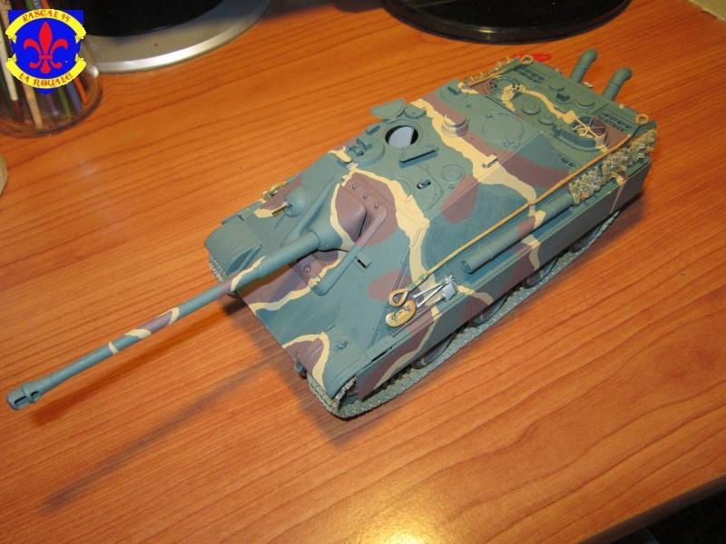 Jagdpanther par Pascal 94 - Page 2 319604IMG0966l