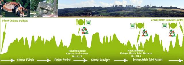 Trail des Poilus. 47kms . 11/03/2012. vu et couru par Seb. 319842denivele47