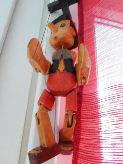 Pinocchio - Page 6 319920SAM2334