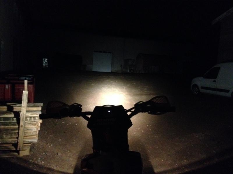 eclairage pour rouler la nuit performant - Page 22 320072plaquepharenuit3