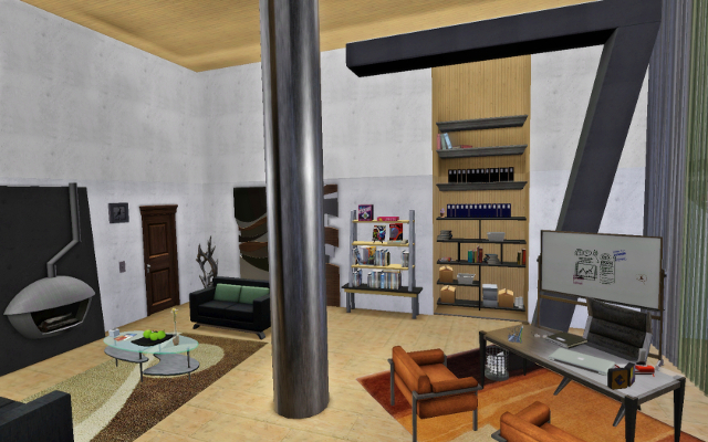 Galerie de Naine - Page 10 320444Screenshot85