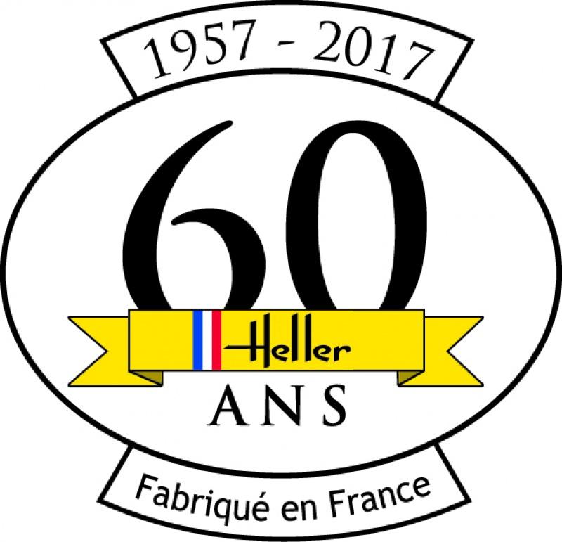 Concours pour les 60 ans de Heller 320660autoco11