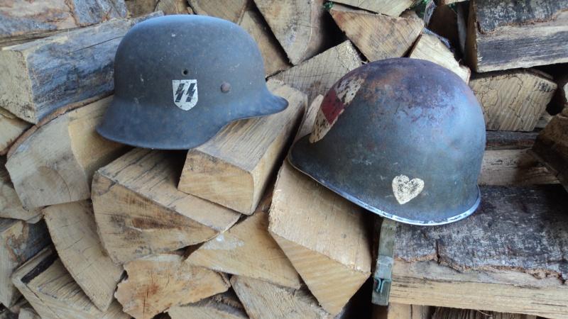 évocation Bastogne... 320770DSC04192