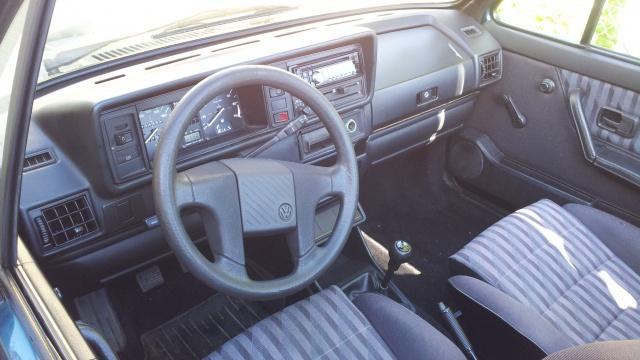 one cab classic n°758 320791363618PHOTO1351848315176