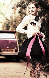 Emma Watson - 200*320 321045Emma19