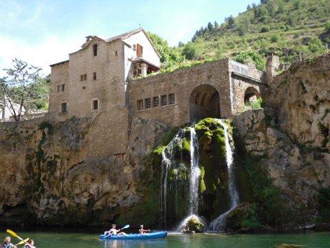 Ballade estivale entre Aveyron et Lozère 321204SDC12182