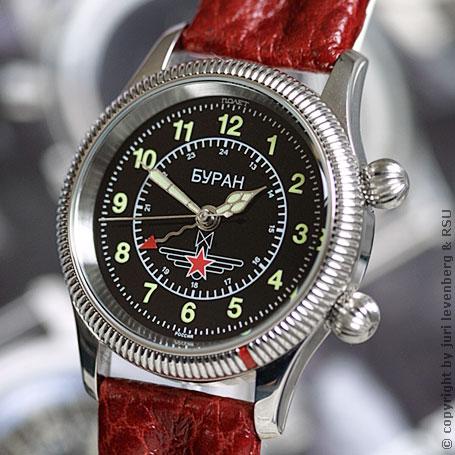 Les montres de Youri. 321526buran21154thumb