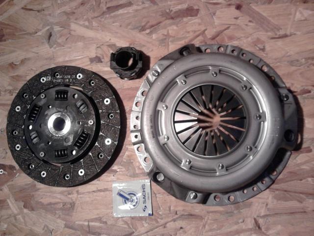 nouvelle acquisition r11 turbo zender 321587Photo0572