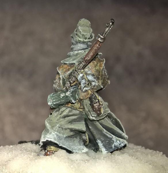 Front de l'Est- 1941 - Terminé !!! 321591FrontdelEst13