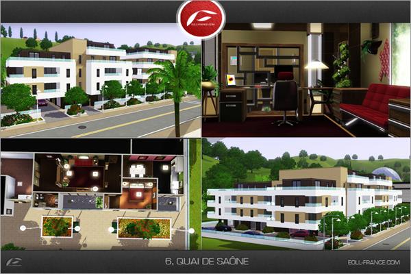 Galerie de Erasus - Page 4 3218566QDS